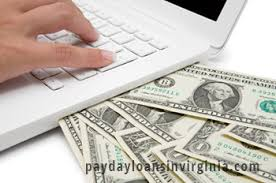 payday loans in va looking for no teletrack payday loans in virginia don t make