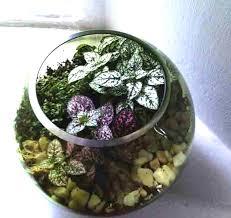 Craft Ideas For The Garden Garden Craft Ideas Your Easy Garden