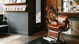 capitol hill barbershop seattle barbers u0026 stylists rudy u0027s