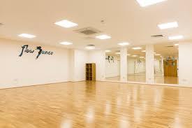 book flow dance studio 1 at flow dance tagvenue