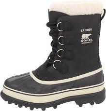 s caribou boots canada amazon com sorel s caribou boot mid calf