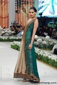 elegant designer bridal u0026 wedding dresses for sale peshawar