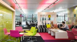 google office design office inside googles amazing budapest office amazing google