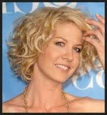curly hair style for over 60 short curly hairstyles for women over 60 single women can also