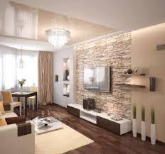 Moderne Wohnzimmer Deko Ideen Luxus Möbel Und Dekoration Ideen Deko Modern Wohnzimmer Luxus