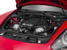 Porsche Panamera Gts Horsepower - 10043 st1280 050 jpg