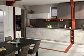 alsace cuisine s駘estat la société alsacienne de meubles agrandit usine de sélestat