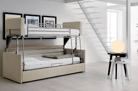 divanetto letto singolo divani e poltrone mobili su misura a firenze lapi arredamenti