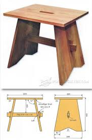 Outdoor Woodworking Projects Plans Tips Techniques by 821 Best Woodworking Jigs Images On Pinterest Woodwork