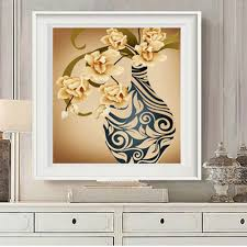 Homemade Wall Decor Online Buy Wholesale Homemade Wall Decor From China Homemade Wall