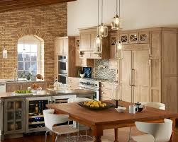 medallion kitchen cabinets reviews medallion cabinetry