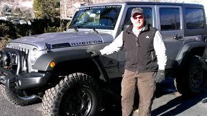 aev jeep wrangler unlimited aev jeep wrangler with steve berthod motors youtube