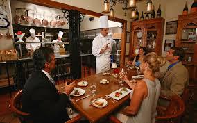 disney world thanksgiving luxury perks for families at disney travel leisure