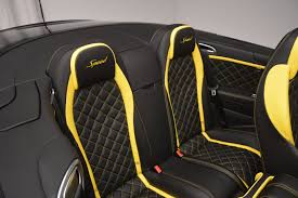 2017 bentley continental gt speed black edition convertible stock
