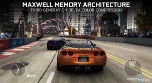 nvidia geforce gtx 950 gpu review u0026 gaming benchmark with asus
