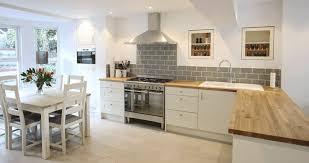 Small Kitchen Designs Uk Kitchens Kitchens Bathrooms Interior Design Norwich