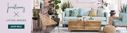 Home Design Furniture Com Furniture Stores In California Nevada And Arizona Living Spaces