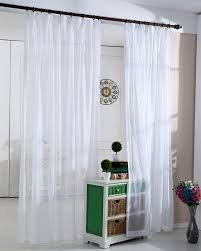 Walmart Sheer Curtain Panels Curtain Walmart Sheer Valances 95 Inch Sheer Curtain Panels