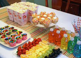 American Buffet Food by Google Image Result For Http 3 Bp Blogspot Com Sstfgvcezq8