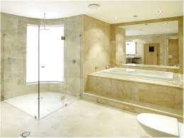 classic bathroom tile ideas difference bathroom shower tile modern and classic advice for