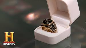 pawn shop wedding rings wedding rings pawn shop engagement ring prices pawn engagement