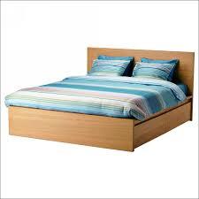 bedroom amazing ikea queen bed frame with storage full platform