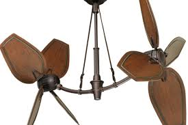Ceiling Medallions Lowes by Ceiling Charismatic Lowes Ceiling Fans Energy Star Rare Lowes