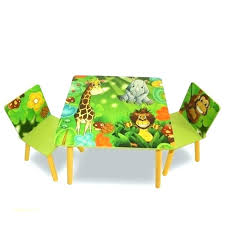 siège table bébé chaise table bebe chaise table bebe table et chaise bebe 2 ans