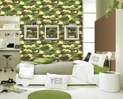 camouflage wall decor u2013 freecolors info
