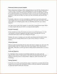 cover letter fashion design summary template blank fashion design templates business