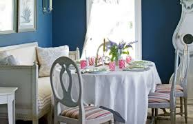 Painting For Dining Room by Dining Room Superb Dining Room Colors Feng Shui Stimulating