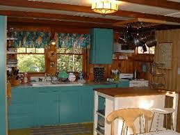 Beach House Rental Maine - house rentals york beach maine u2013 beach house style