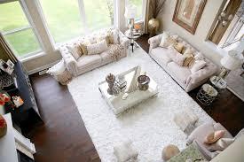 Inspire Home Decor My Basement Reno With Floor U0026 Decor U2014 Inspire Me Home Decor