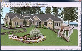 100 home design pro software ashampoo home designer pro 3