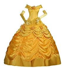 princess belle costumes for women halloween ideas for women