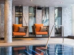 hotel in london novotel london canary wharf
