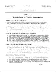 modern resume template word 2007 here are word free resume templates free creative resume templates