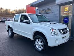 renault rodeo used white isuzu rodeo for sale swansea
