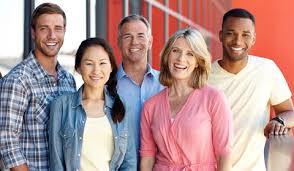 welcome kaiser permanente individual and family plan members