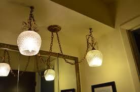 Bedroom Wall Lights John Lewis Bathroom Wall Lights John Lewis