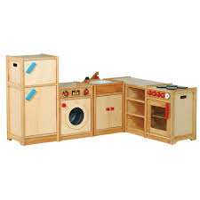 modern wooden kitchen kitchen wonderful wooden kitchen playsets ideas step 2 kitchen