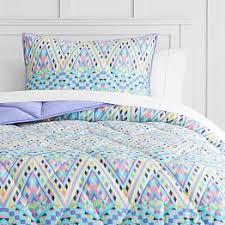 Pottery Barn Teen Comforter Girls Quilts U0026 Shams Pbteen