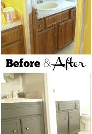 diy kitchen cabinets painting lazy girl s guide to painting cabinets hometalk