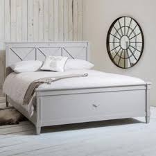 french bedroom furniture scoutabout interiors