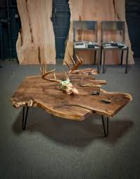 natural edge wood coffee table descargas mundiales com