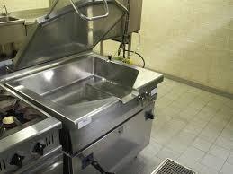 cuisine sauteuse restauration hôtellerie 1 sauteuse pour restauration as26