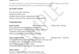 100 free resume builder and free download free resume 79