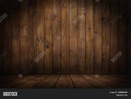 Wooden Interior by Wood Wood Room Wood Interior Wood Studio Template Old Wooden