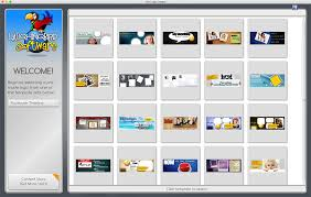 facebook timeline and cover maker logo creator graphics