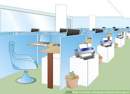 What Plants Are Cubicle Friendly by How To Create A Productive Cubicle Work Space 10 Steps